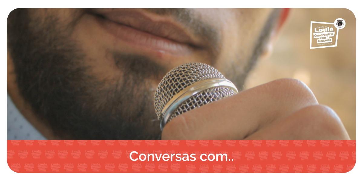 conversascom