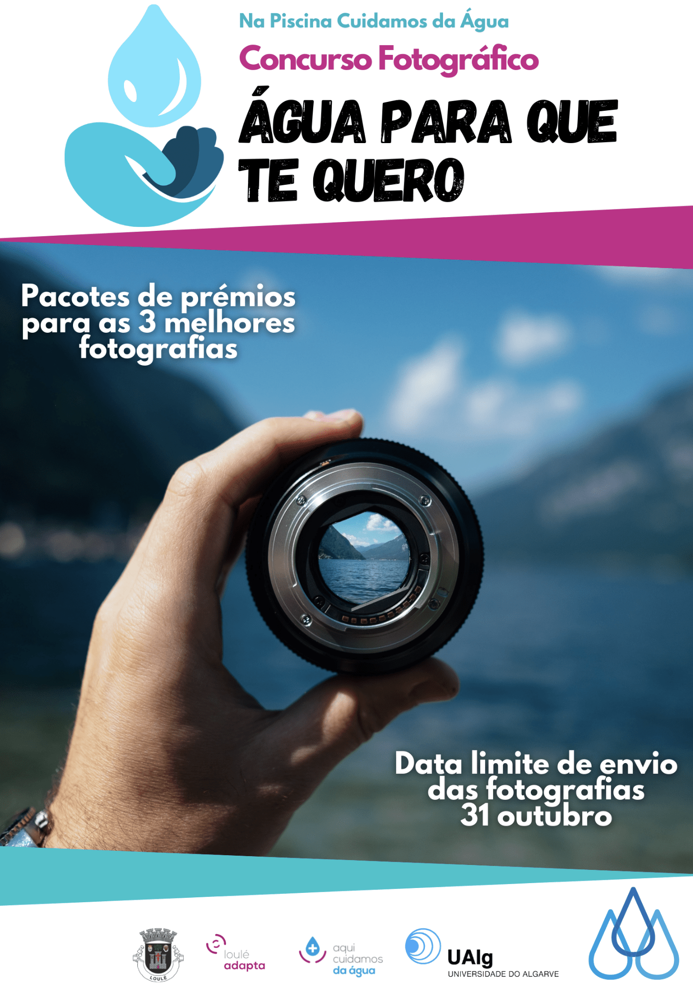 You are currently viewing Concurso fotográfico