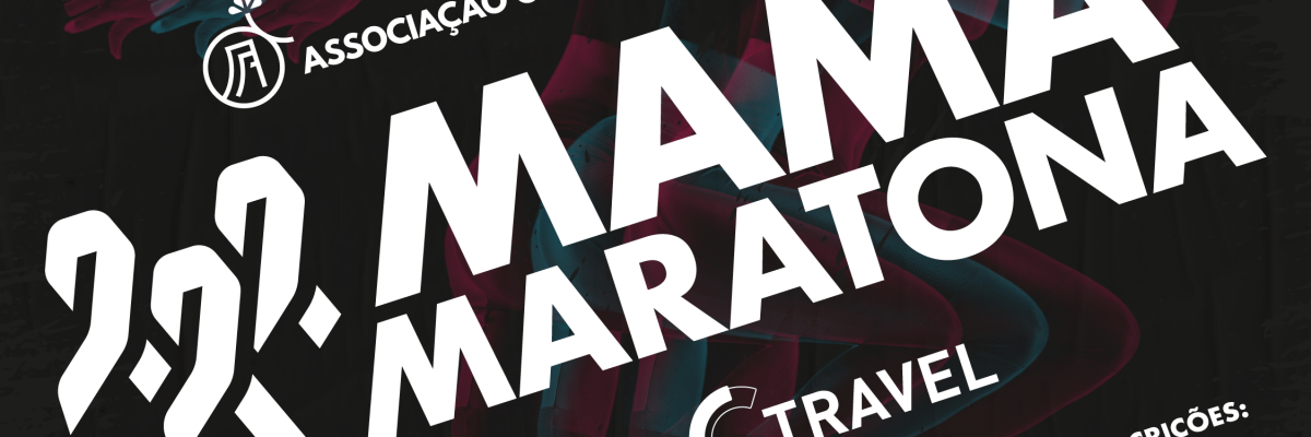 MamaMaratona 21