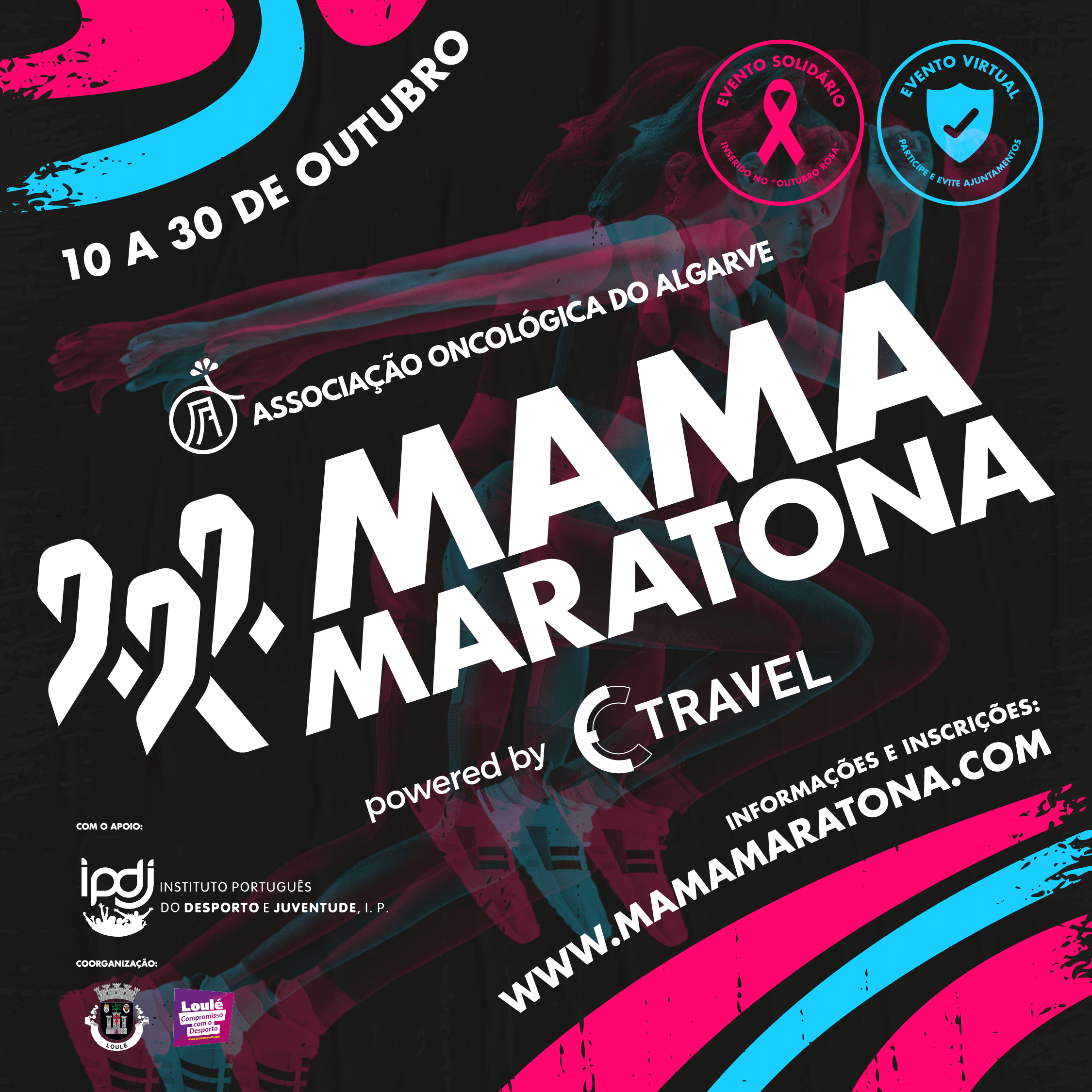 You are currently viewing MamaMaratona 21